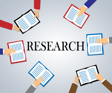 to examine: Research Books Meaning Study Examine And Explore