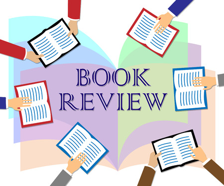 review: Book Review Representing Reviewing Fiction And Knowledge