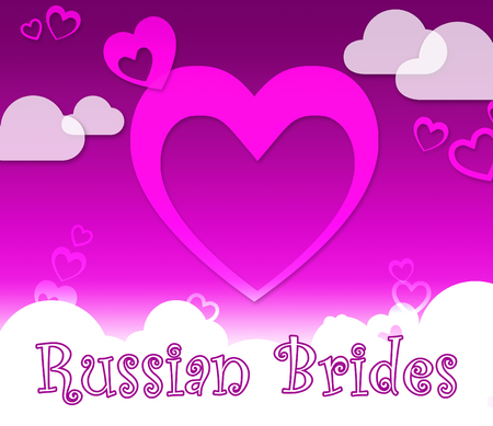 Russian Brides Hearts Represents Find Partner In Russia