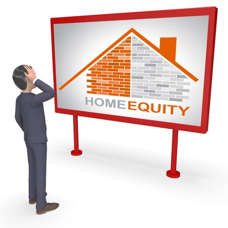 equidad: Inicio Acceder patrimoniales representativos de valor y activos propiedad de representación 3d