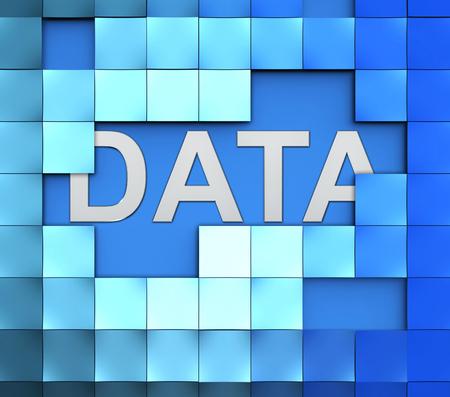 通信: ネットワーク データが表すグローバル コミュニケーションおよびキーボード 写真素材