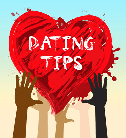 Dating tips relationship advice
