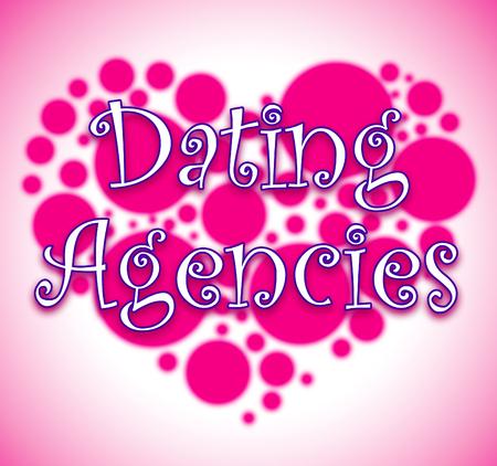 Hearts dating agentschap