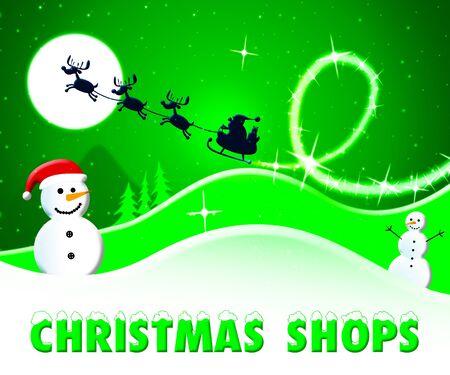 Weihnachtsgedichte Ball Dekoration Bedeutet Happy Festliche Gruß ...