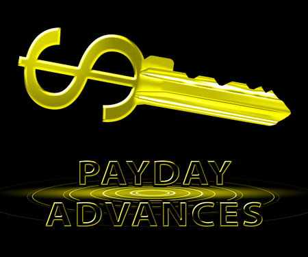 Payday advance in california picture 4