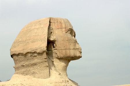 pyramide egypte: Egypte pyramide sphinx