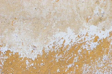 Old cracked abstract background. Very sharp image. Find more in my portfolio photo