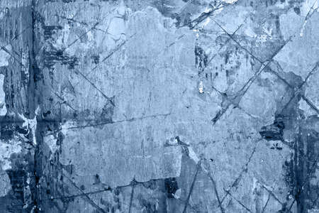 abstruse: Grunge background taken from the old scratched wall. Very sharp image