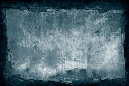 dungy: Grunge background taken from the old scratched wall. Very sharp image