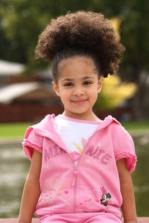 Child Stock Photo - 1781855
