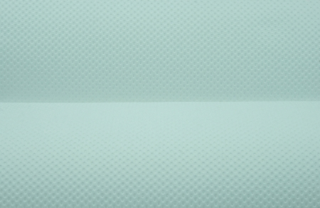 tissue paper: white tissue paper for background