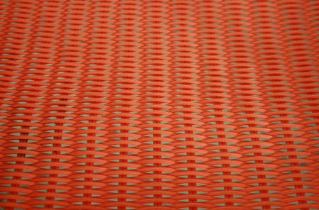 basket weave pattern for texture photo