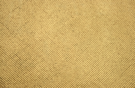 block golden mosaic for background photo