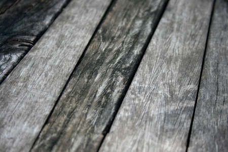 Wood plank texture Stock Photo - 22802454