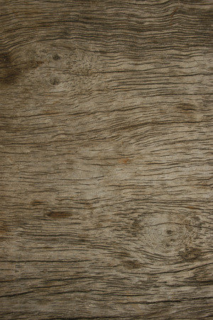 背景の古い木材