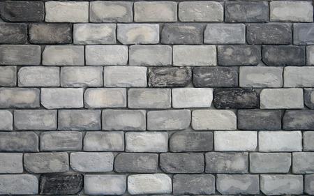 Stenen muur Stockfoto - 35177939