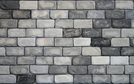 textured wall: stone wall