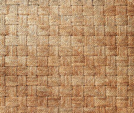 weave: Rope Weave