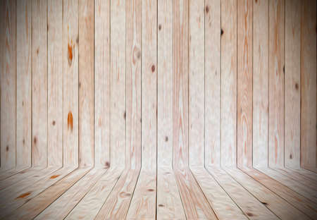 wood texture background: Wood texture background