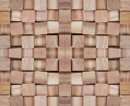 original ecological: wood background : stack of lumber