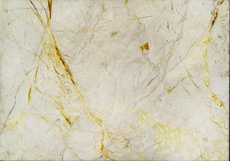 については、設計のための抽象的な天然石大理石の自然なパターン