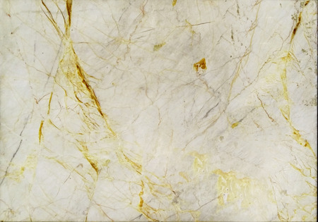 marble natural pattern for background, abstract natural marble for design