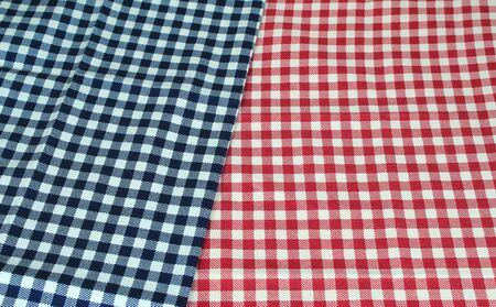checkered tablecloth: checkered tablecloth red and blue