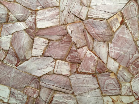tile cladding: Stone floor texture and background