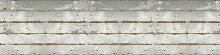 metal rust plate sheet background