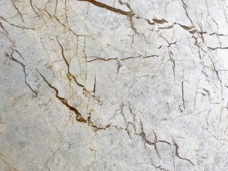 Abstract marble floor texture background design for art work