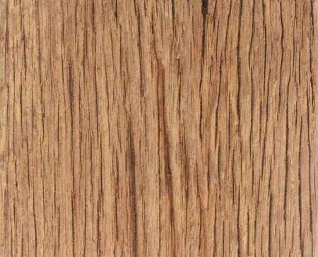 brown wood board pattern background