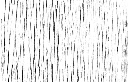 black and white wood board pattern background