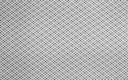 creative hole net grate texture background