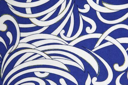 lacework: graphic lacework wallpaper Stock Photo