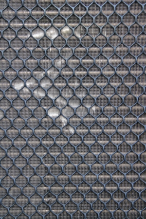 Metall grid texture and background Stock Photo - 14922926