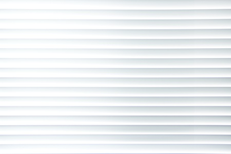 white line with shadows wallpaper