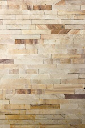 modern wall decoration with small marble tiles Stock Photo - 16149701