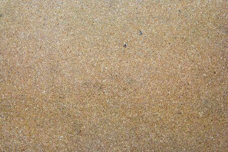 wet wallpaper: Old paper grunge background