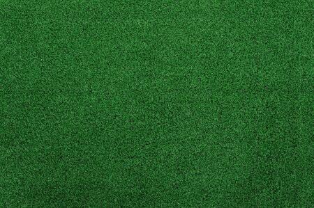fake Green grass texture and background photo