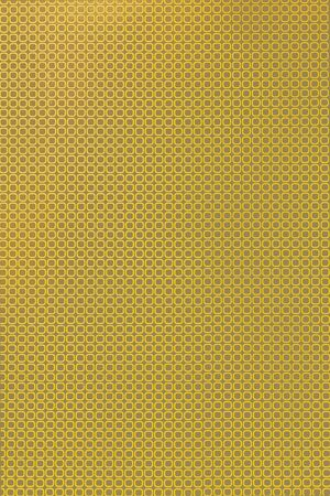 small yellow  square pattern wallpaper photo