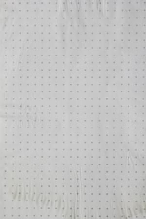 vintage paper dot textures  Old worn paper photo
