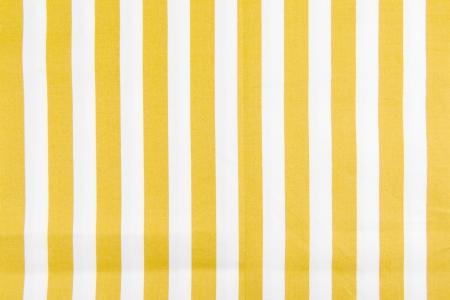 vetical: vetical l�nea amarilla de tela de fondo