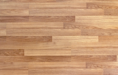 Seamless Oak  laminate parquet  floor texture background photo