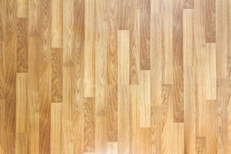 ceiling texture: Seamless Oak  laminate parquet  floor texture background