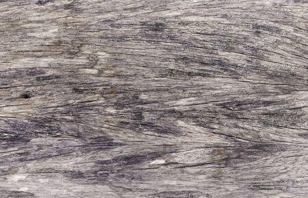 Old Wooden grunge background texture