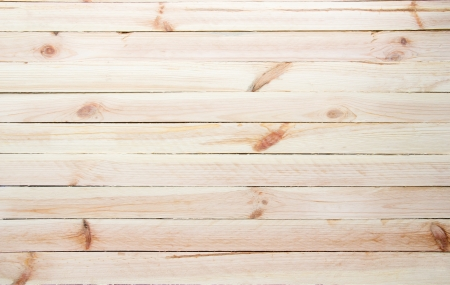 Wood plank texture background photo