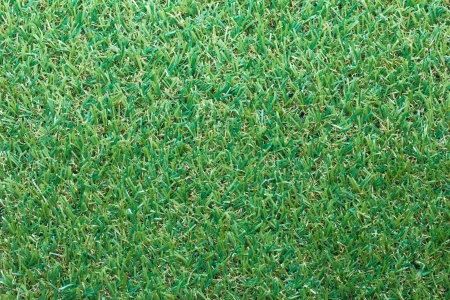 Artificial grass background texture photo