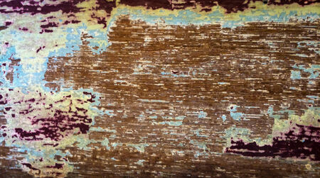 duckboards: Old wooden background texture Stock Photo