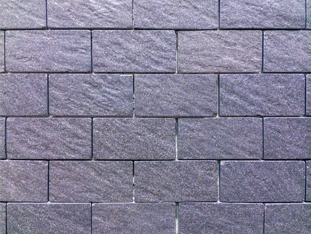 background tiles stone marble granite texture