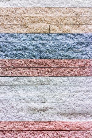architectonics: background tiles stone marble granite texture